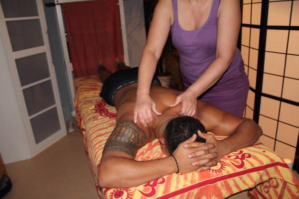 Massage 61